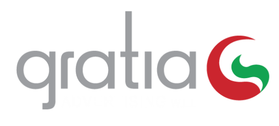 Gratia Advertising WLL